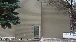 921 32ND Avenue S, 3, GRAND FORKS, ND 58201