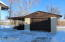 1521 ROBERTSON CT, GRAND FORKS, ND 58201