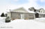 4915 CURT Circle, GRAND FORKS, ND 58201