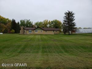 15309 72ND Street NE, GRAFTON, ND 58237