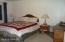Mater Bedroom View 1