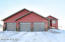 1609 15TH Avenue NE, GRAND FORKS, ND 58201