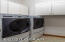 2650 73RD AVENUE S., GRAND FORKS, ND 58201
