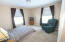 2017 41ST AVE S, GRAND FORKS, ND 58201