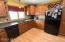 1803 20TH Street S, GRAND FORKS, ND 58201