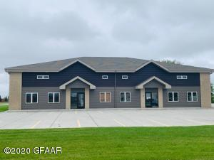 1600 47TH AVE S # G, GRAND FORKS, ND 58201
