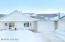 2524 SARA LYN DRIVE, GRAND FORKS, ND 58201