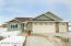 3554 LUCKE Lane E, GRAND FORKS, ND 58201