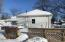 810 OAK Street, GRAND FORKS, ND 58201