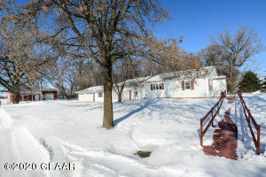 19739 430TH Avenue SW, EAST GRAND FORKS, MN 56721