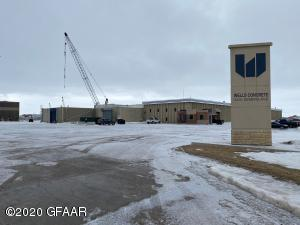 5000 DEMERS Avenue, GRAND FORKS, ND 58201