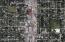 1010 S WASHINGTON Street, GRAND FORKS, ND 58201