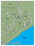 L3, B4 EDGEWOOD LN SE, MENTOR, MN 56736