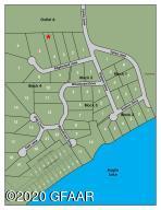 L4, B4 EDGEWOOD LN SE, MENTOR, MN 56736