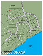L5, B4 EDGEWOOD LN SE, MENTOR, MN 56736