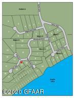 L21, B4 OAK CT SE, MENTOR, MN 56736