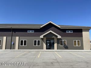1600 47TH Avenue S, F, GRAND FORKS, ND 58201