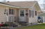 1607 11TH AVE N, GRAND FORKS, ND 58203