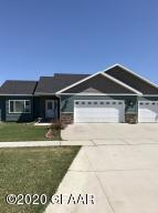 4167 CRYSTAL DR. S, GRAND FORKS, ND 58201