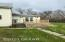 32 165 Avenue SE, HILLSBORO, ND 58045