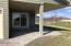 552 NORTHSTAR Drive, GRAFTON, ND 58237