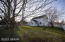 3601 22ND AVE S, GRAND FORKS, ND 58201