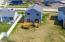 5754 LOU ANN ST, GRAND FORKS, ND 58201