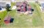 3965 RUEMMELE RD, GRAND FORKS, ND 58201