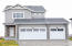 903 58 Avenue S, GRAND FORKS, ND 58201