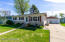 1711 17TH Street S, GRAND FORKS, ND 58201