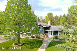 23464 417TH AVE SW, EAST GRAND FORKS, MN 56721