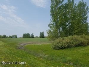 LOT 2 BYGLAND ESTATES, E GRAND FORKS, MN 56721
