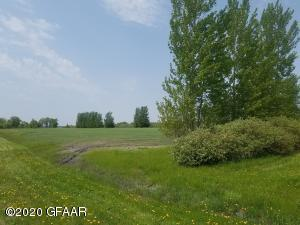 LOT 3 BYGLAND ESTATES, E GRAND FORKS, MN 56721
