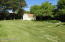 606 6TH AVE WEST, EDMORE, ND 58330