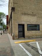 211 N MAIN Street, A, CROOKSTON, MN 56716