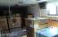 509 6th Ave storage