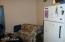 Unit 4 Studio