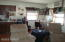 Unit 5 Dining Area