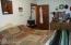 Unit 5 Bedroom 1
