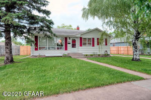 1114 23RD AVE S, GRAND FORKS, ND 58201