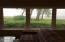 1603 STUMP LAKE DRIVE, TOLNA, ND 58380