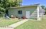 818 3RD Avenue NE, DEVILS LAKE, ND 58301