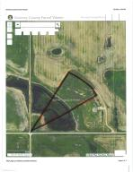8329 50TH ST NE, DEVILS LAKE, ND 58301