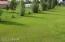 1506 STUMP LAKE DR, TOLNA, ND 58380