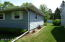 1432 6TH AVE NW, EAST GRAND FORKS, MN 56721