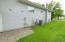 1020 22ND Street NW, EAST GRAND FORKS, MN 56721