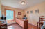 302 8TH ST, THOMPSON, ND 58287