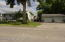 104 2ND ST. NE, EAST GRAND FORKS, MN 56721