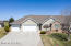 2538 AUGUSTA DR, GRAND FORKS, ND 58201