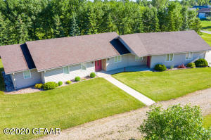 26399 DESTINY DRIVE, CROOKSTON, MN 56716